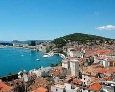 ทัวร์โครเอเชีย อิสตันบูล ดูบรอฟนิก สปลิต อุทยานพลิตวิเซ่ ซาเกรบ 7วัน 4คืน บิน Turkish Airlines