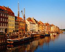 ทัวร์สวีเดน สต๊อกโฮล์ม ฟินแลนด์ นอร์เวย์ โคเปนเฮเกน เดนมาร์ค 10วัน 7คืน บิน Thai Airways