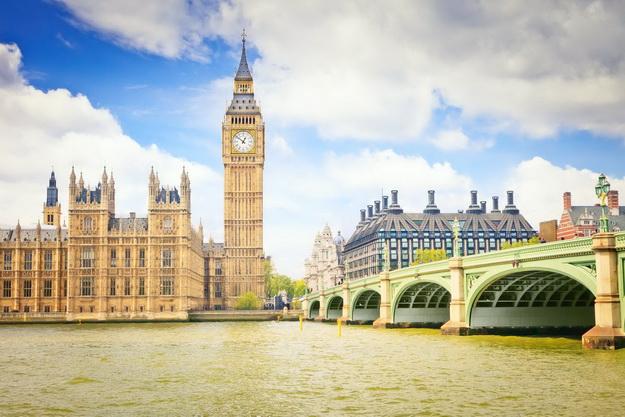 ทัวร์อังกฤษ ลอนดอน สก๊อตแลนด์ ปราสาทเอดินเบิร์ก เวลส์ คาร์ดี๊ฟ 9วัน 6คืน บิน Thai Airways