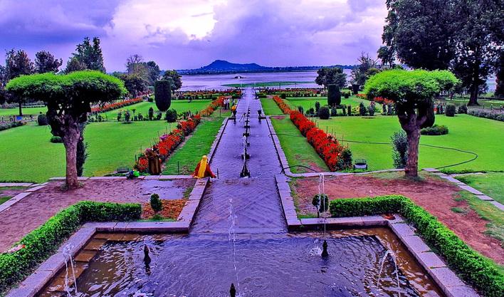 ทัวร์อินเดีย เนปาล กราบสักการะ 4 สังเวชนียสถาน ตามรอยพระพุทธศาสนา 8 วัน7คืน บิน Air Indian
