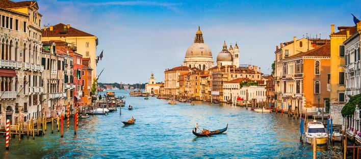 ทัวร์อิตาลี ล่องเรือกอนโดล่าเวนิส สวิตเซอร์แลนด์ เขาทิตลิส ฝรั่งเศส ปารีส 10วัน7คืน บิน Thai Airways