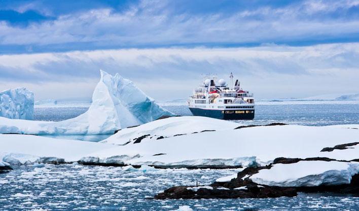 ทัวร์ฟินแลนด์ เฮลซิงกิ ทาล์ลินน์ นั่งเรือตัดน้ำแข็งแซมโป โรวาเนียมิ 10วัน 6คืน บิน Finn Air
