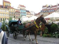 ทัวร์โปแลนด์ ฮังการี บูดาเปสต์ ออสเตรีย ฮัลล์สตัทท์ เยอรมนี 10วัน8คืน บิน Emirates Airline
